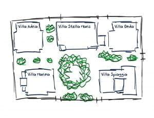 piantina_ville_bianchi